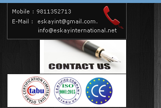 Eskay International